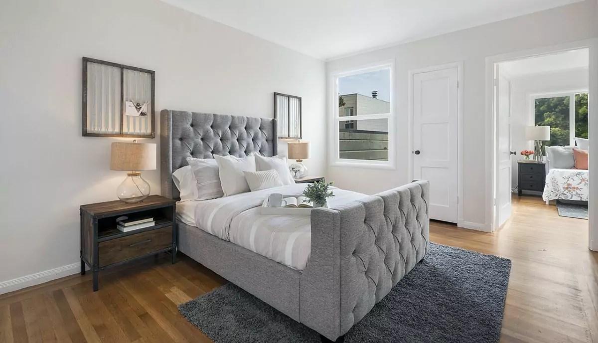 Möbel Kaufen Ratenzahlung Möbel Auf Raten Ohne Schufa Auskunft