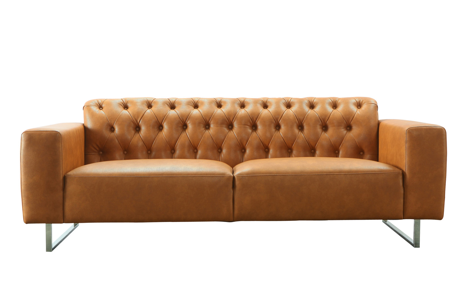 Vintage Couch Retro Look Couch Vintage Sofa