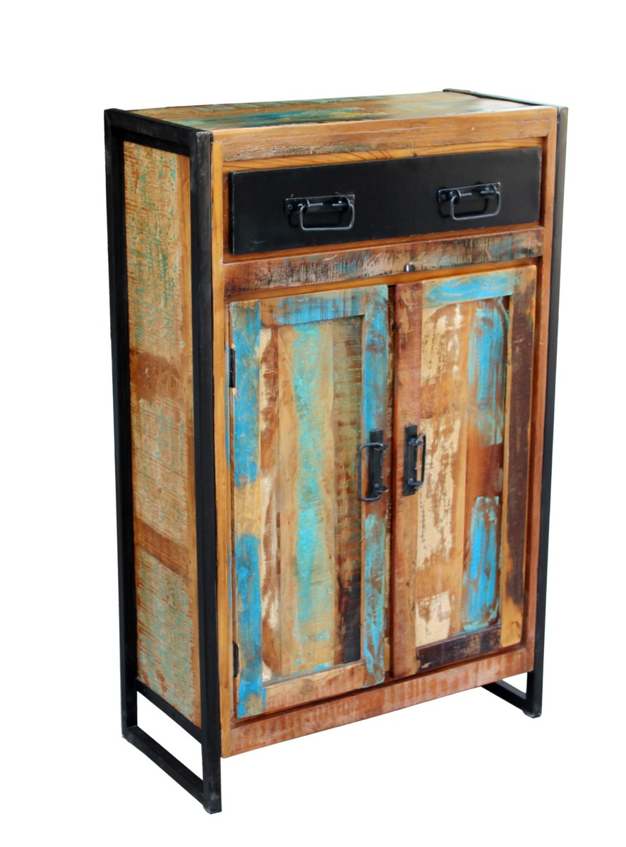 Kommode Vintage Industrial | Kommode Design Perfect Kommode Flur ...
