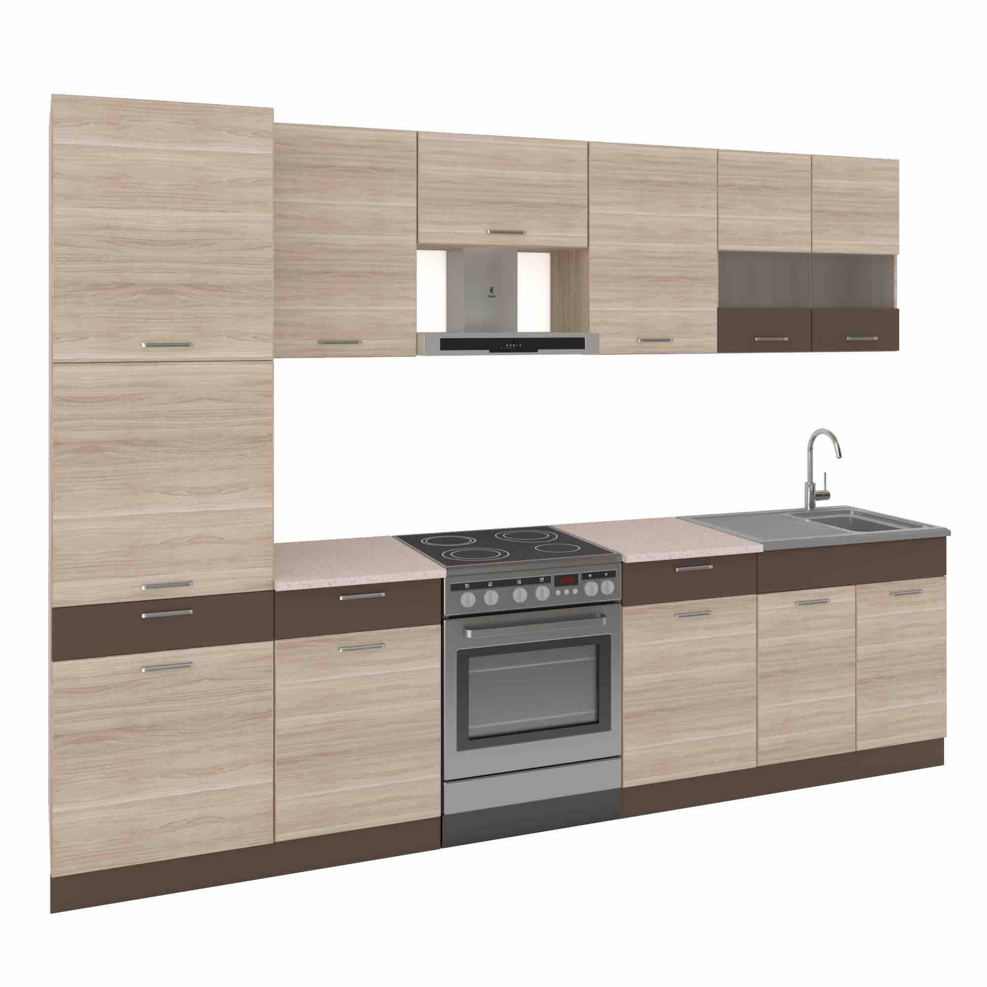 arbeitsplatte k che befestigen arbeitsplatte k che. Black Bedroom Furniture Sets. Home Design Ideas