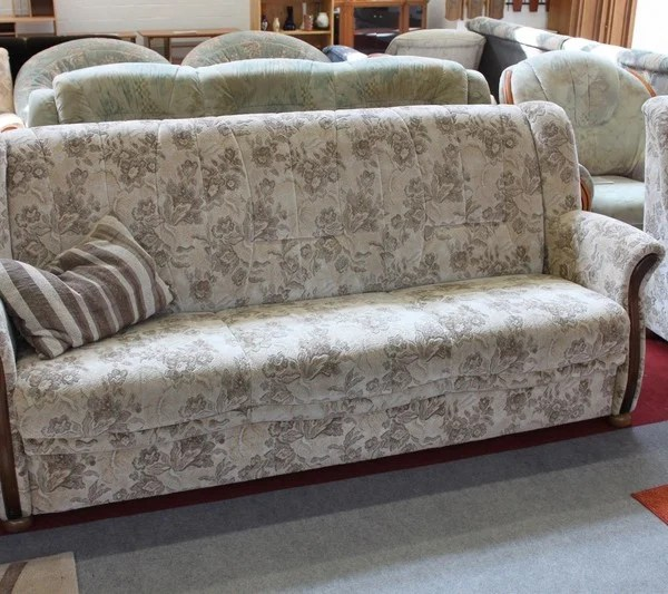 Ecksofa Sorrento Couch Mit. Free Fox Sofa Bed By Meridiani Sofa Beds With