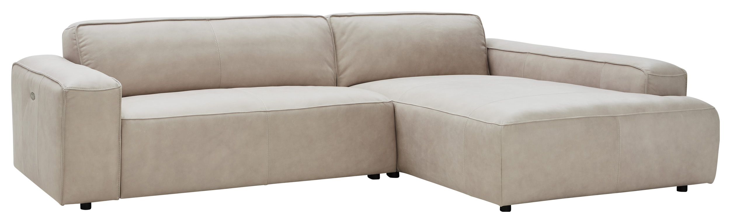 Eck Sofa Moderne Sofas In Denver