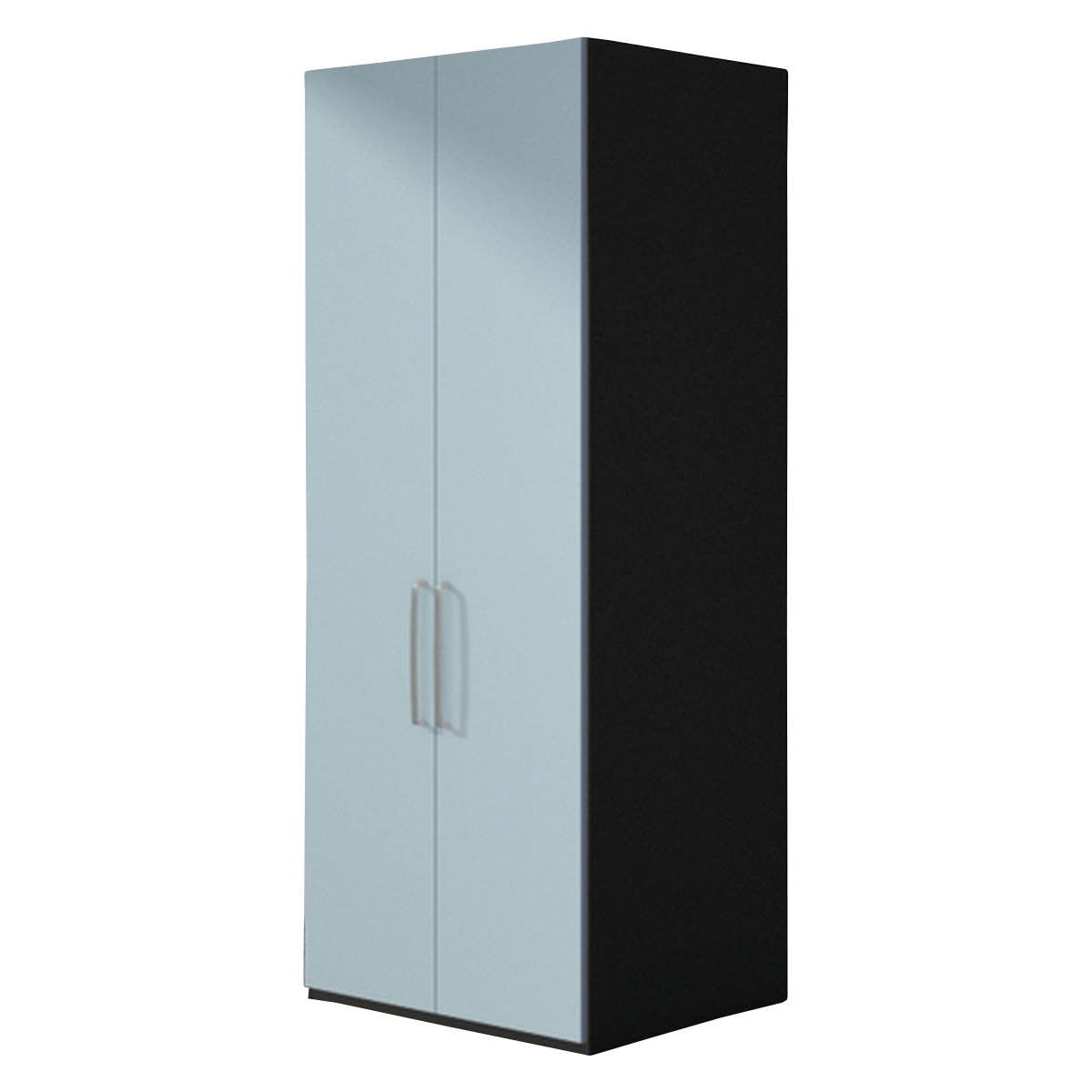 Kleiderschrank Yourjoyce Rauch Select Your Joyce Pastell Ice Blue