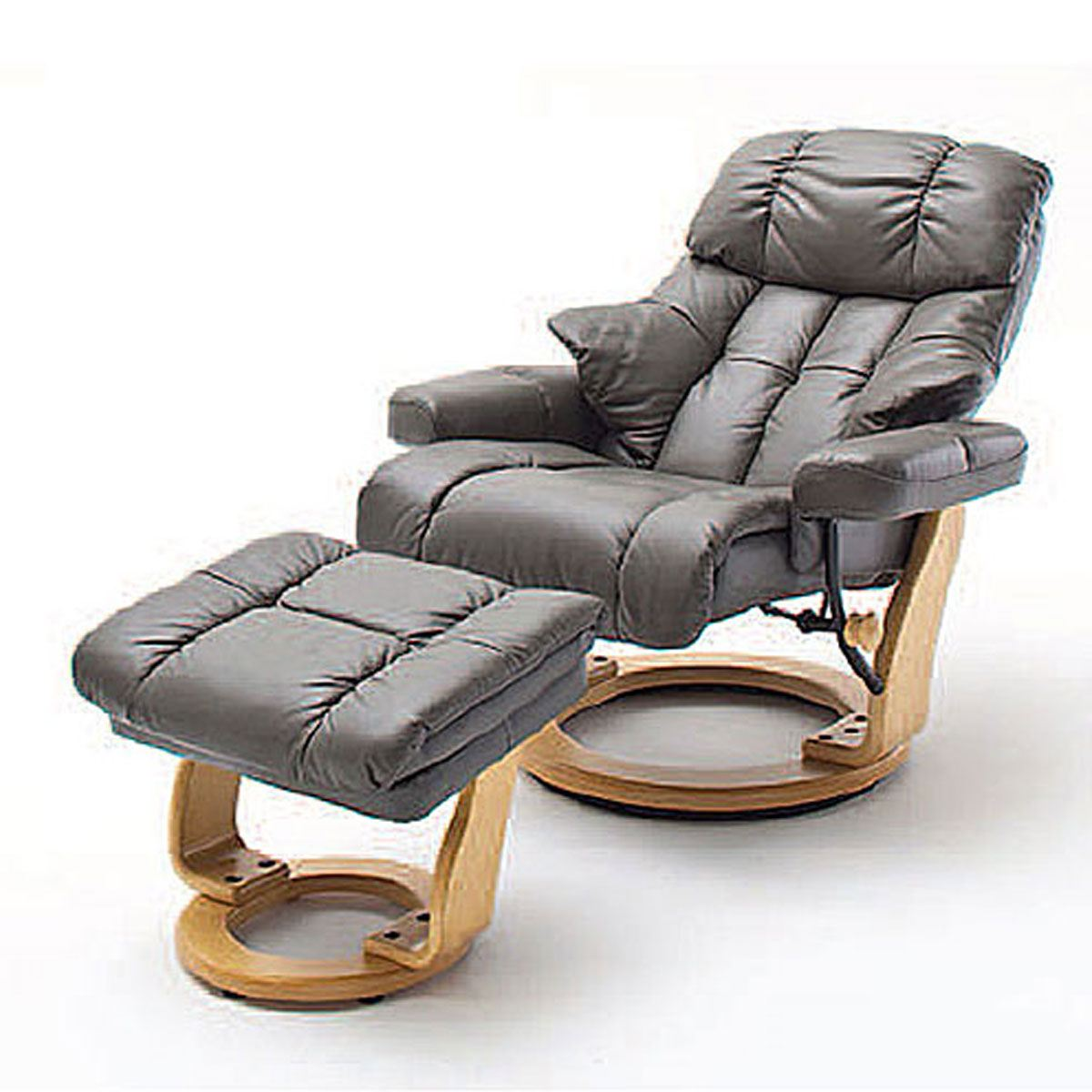 Relaxsessel Stressless Ohne Hocker Stressless Sessel Ohne Hocker