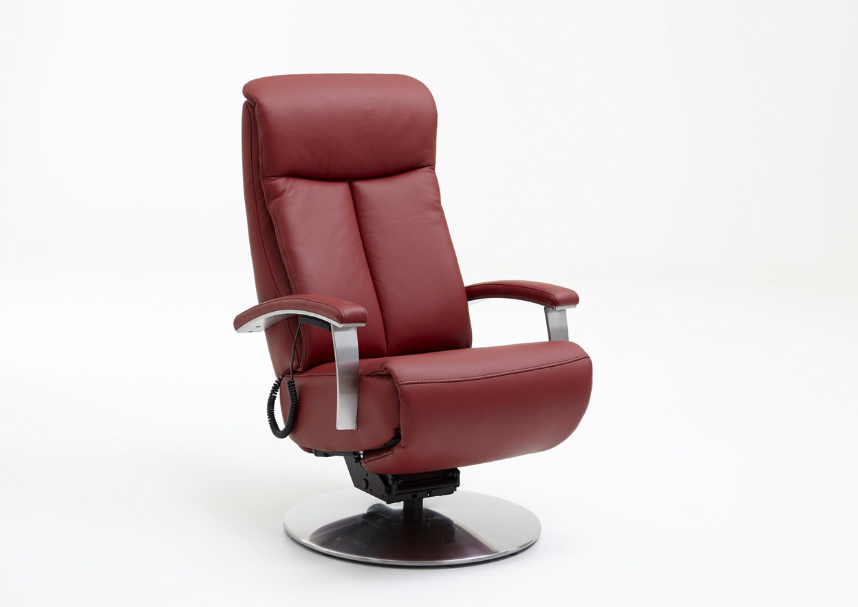 Hukla Relax Sessel My Canyon Relaxsessel Awesome Jori Sessel Mensana Relaxsessel Relaxsessel