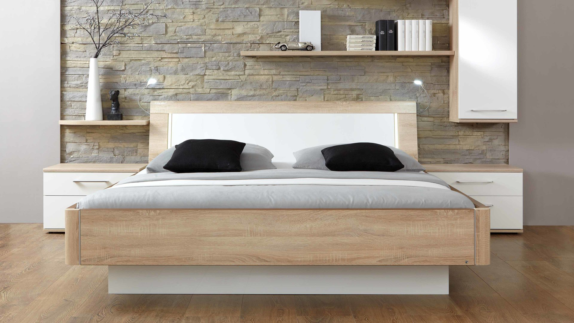 Farbe Schlafzimmer Holz Schlafzimmer Holz
