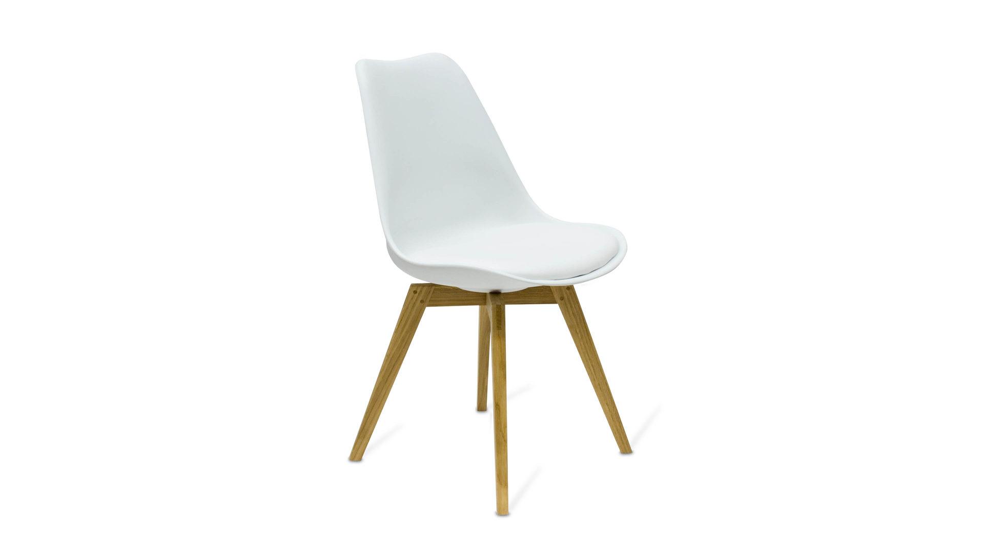 wei e st hle holz gunstig bettenlager fur metall stuhle und gepolst weis weisse l. Black Bedroom Furniture Sets. Home Design Ideas