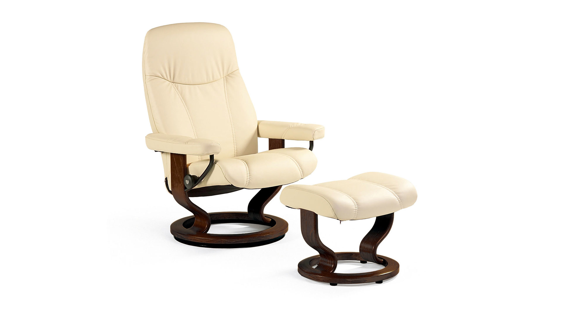 Relaxsessel Stressless Ohne Hocker Hocker Gnstig Simple Gallery Of Relax Sessel Relaxsessel
