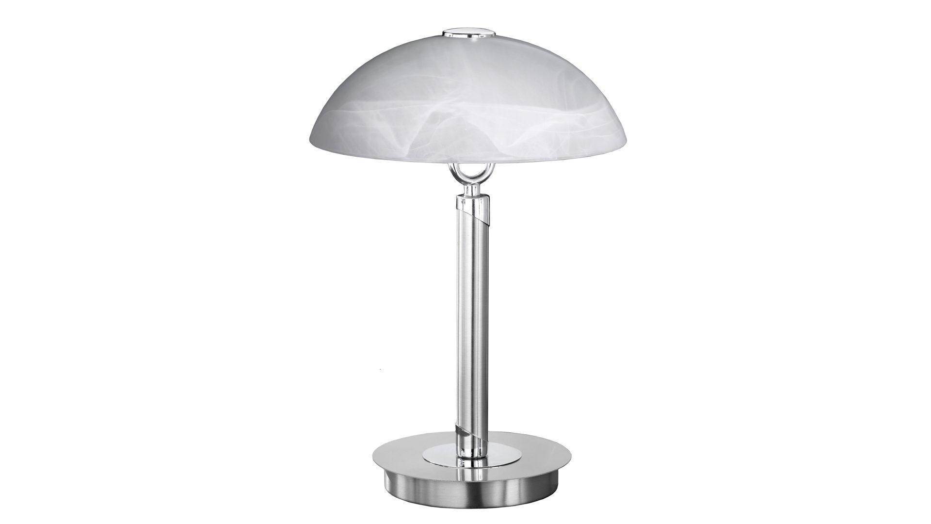Glas Lampenschirm Fischer Leuchten M6 27300 Spot16 Spot18 Glas