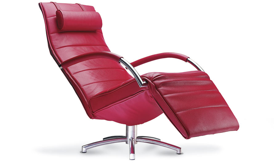 Stressless Sessel City Relax- & Tv-sessel - Möbel Siz