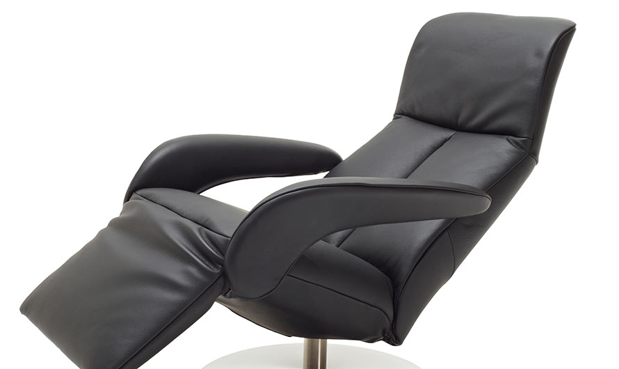 Himolla Sessel Stressless Relax- & Tv-sessel - Möbel Siz