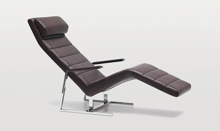 Stressless Sessel Paris Relax- & Tv-sessel - Möbel Siz