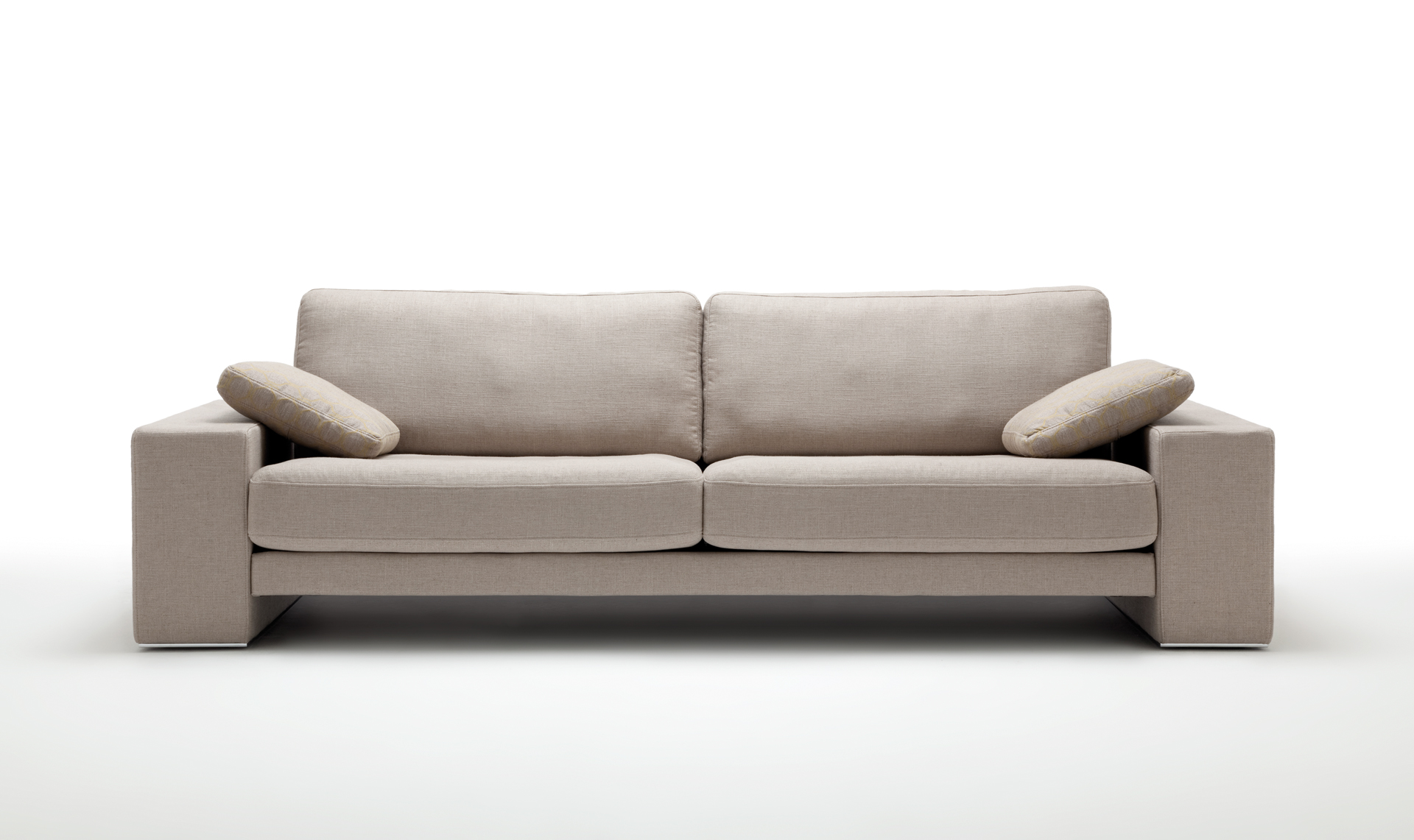 Rolf Benz Sofa Ecksofa Rolf Benz Wohnwand Great Sofas With Rolf Benz Sofa With Rolf Benz