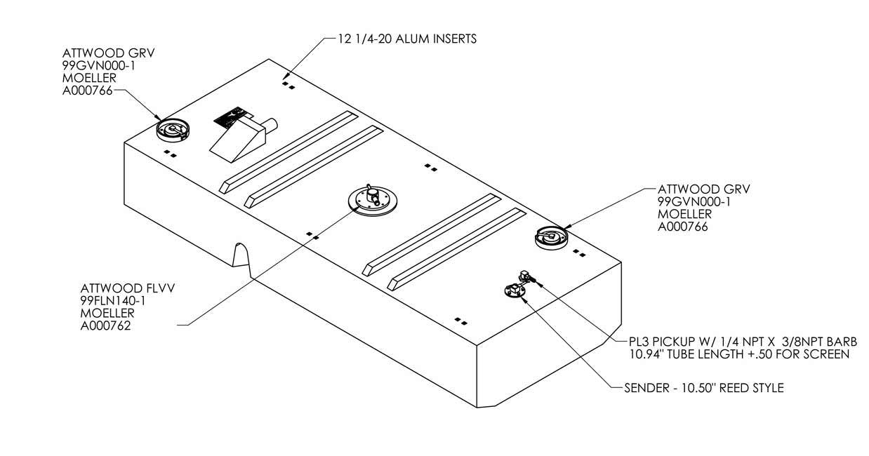 klixon 3 wire wiring diagram
