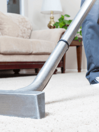 Carpet Cleaning in Stockton | Upholstery Cleaning | Rug ...