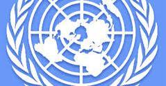 الأمم المتحدة : قدمنا حوالي 130 مليون دولار لمنع المجاعة في نيجيريا والصومال وجنوب السودان واليمن