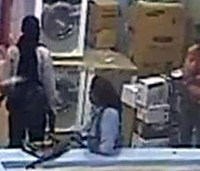 ADDITION Kenya Mall Attack