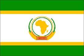 calinka afrika