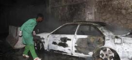 نجاة مسؤول كبير في وزارة الداخلية من محاولة اغتيال