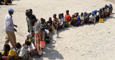 ardey somali