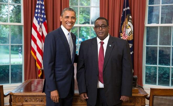 Obama_Omar