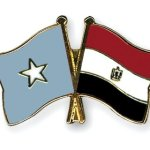 Flag-Pins-Somalia-Egypt