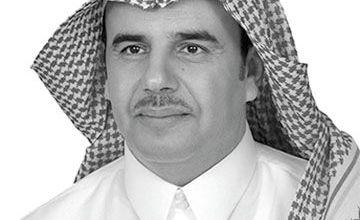 عبدالسلام اليمني