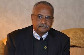 عبد السلام هدلي