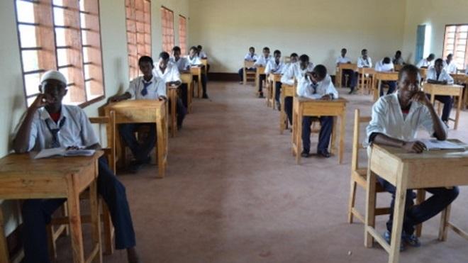 kenya-garissa-schools