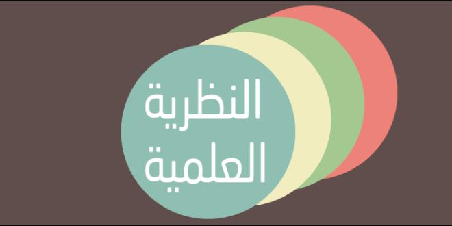 http://i0.wp.com/mogadishucenter.com/wp-content/uploads/2015/06/%D8%A7%D9%84%D9%86%D8%B8%D8%B1%D9%8A%D8%A9-%D8%A7%D9%84%D8%B9%D9%84%D9%85%D9%8A%D8%A9.png?resize=660%2C330