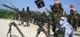 سقوط مركه.. « هزيمة كبرى» لإستراتيجية الحرب على «الشباب»