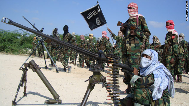 Al-Shabaab__Source_AFP_
