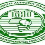 IGAD1