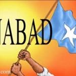 Nabad-flag2