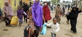 لماذا يهاجر الصوماليون بلادهم؟