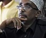 شريف حسن يفشل في إقناع رؤساء الولايات بالحشد ضد جواري