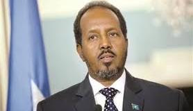 الرئيس-الصومالي-278x160