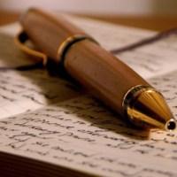 كتابة1