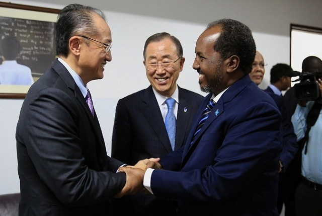 Hassan-Sheikh-Mohamud-and-Ban-Ki-moon1