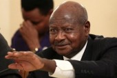 Museveni-170x114