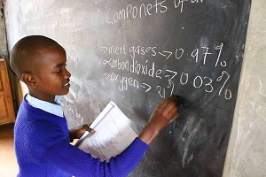 dn+nyeri+teachers+0209+a.JPG