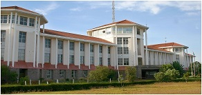 Moi-Campus-In-Eldoret