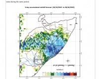 Rainfall-204x160