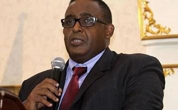 Omarr_Abdirashid_Somalia_PM1