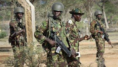 القوات-الكينية-في-الصومال