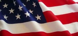 """الولايات المتحدة ترحب باستسلام """"أبو منصور"""" للحكومة الصومالية"""
