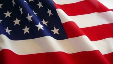 علم-الولايات-المتحدة-الأمركية-560x420