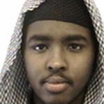 Missing Somalis Recruiter