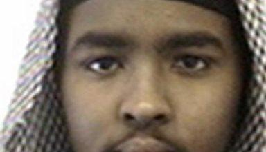 Missing Somalis Recruiter