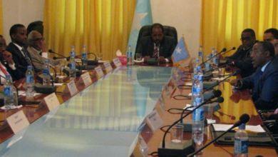 150919151741_somalia_mogadishu_conference_512x288_bbc_nocredit